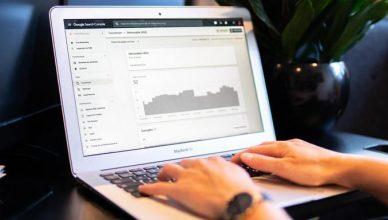 Skill Data Science