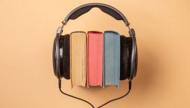 Rekomendasi Podcast Digital Marketing