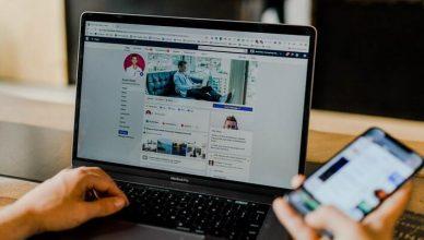 cara melakukan digital marketing