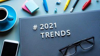 Strategi Digital Marketing 2021