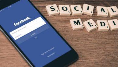 Social Media Ads Course