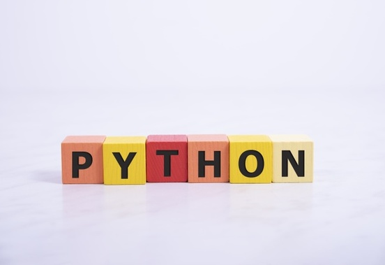 Apa itu Python