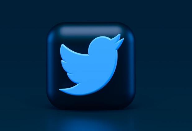 Tren Ramadan di Twitter