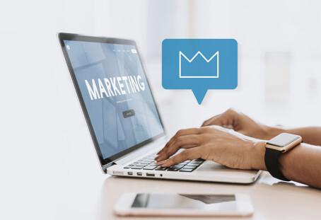 Memulai Karier Digital Marketer