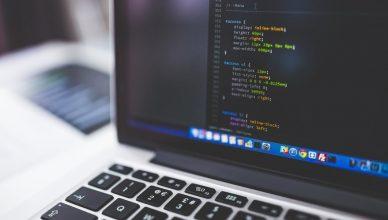 Latihan Coding Data Science