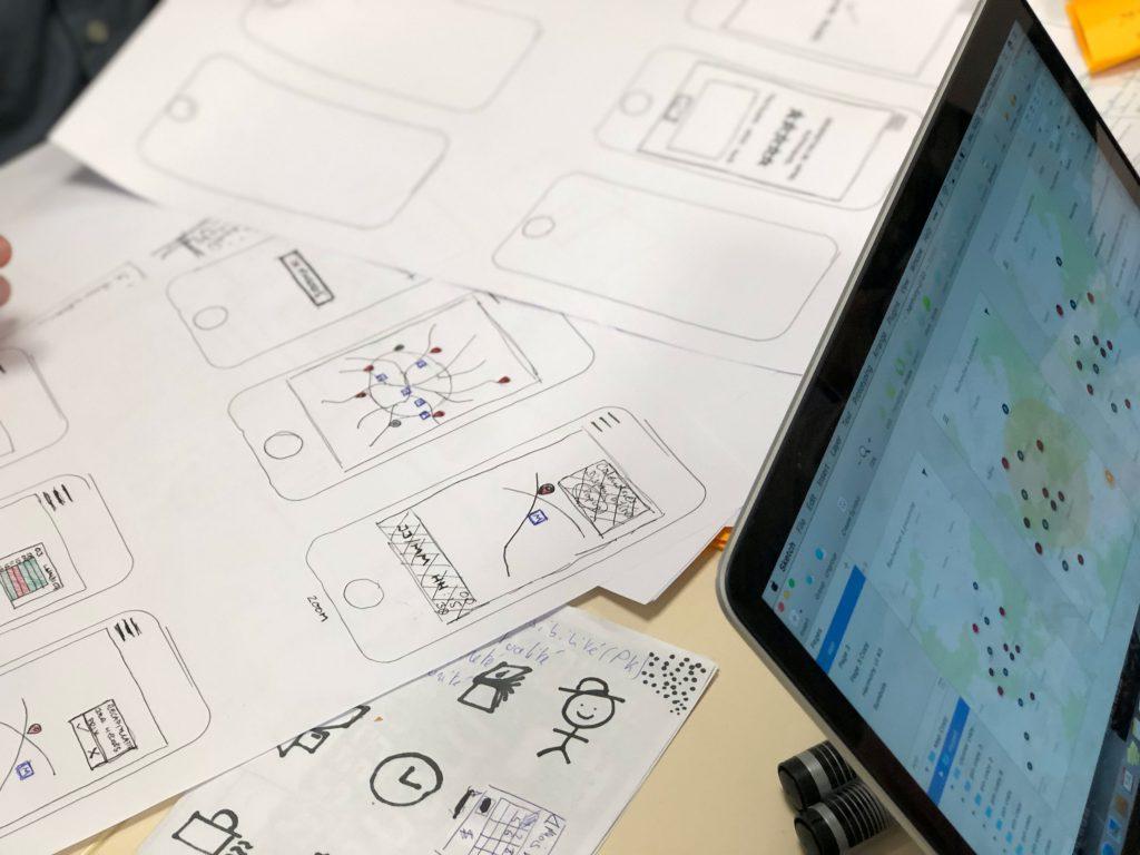ui ux design tips